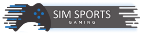 Sim Sports Gaming